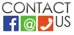 Remote Tech Media contact us